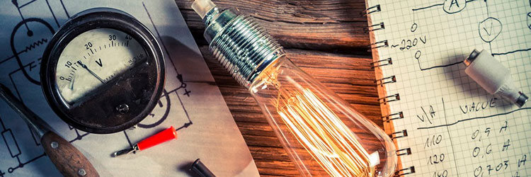 Basic Electricity Training