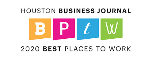houston business journal best places to work