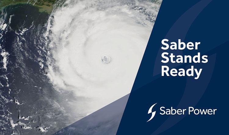 Emergency Response Team Stands Ready for 2021 Hurricane Season